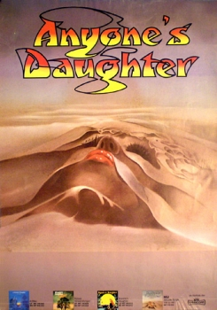 Anyone´s Daughter