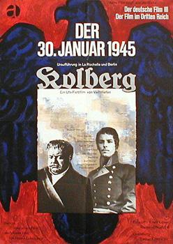 Kolberg Film