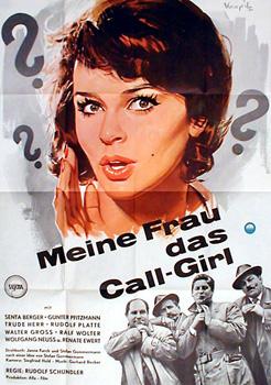 call girls pornofilme für frauen