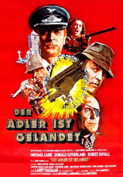 Adler Film