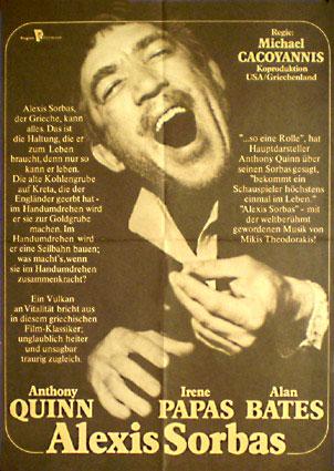 Últimas películas que has visto - (Las votaciones de la liga en el primer post) - Página 5 AlexissorbasEGA2