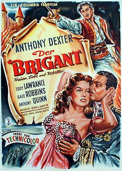 Brigant