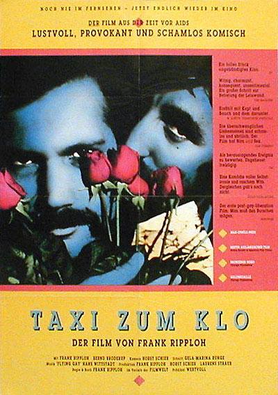 「Taxi zum klo」の画像検索結果